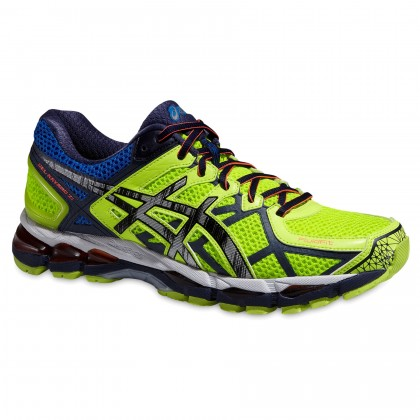 asics-gel-kayano-21-litye-show-yellow-silver-blue