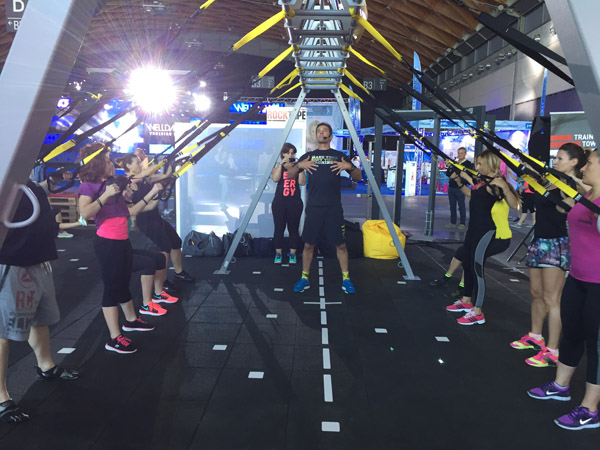 trx rimini wellness 2