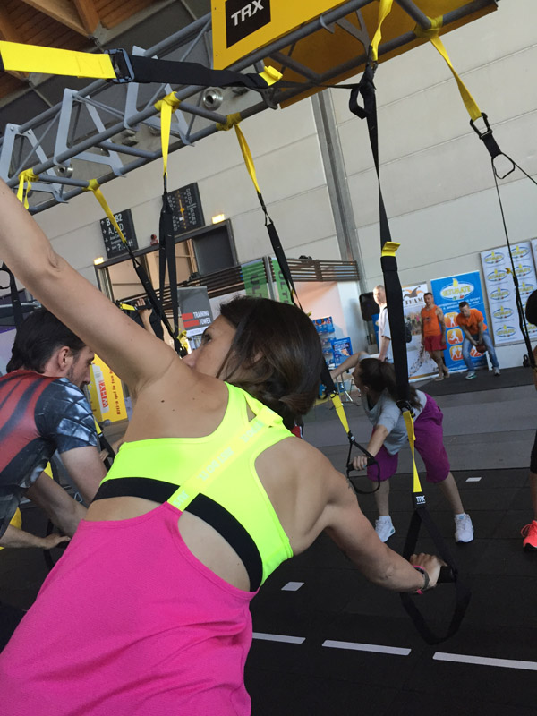 trx rimini wellness23