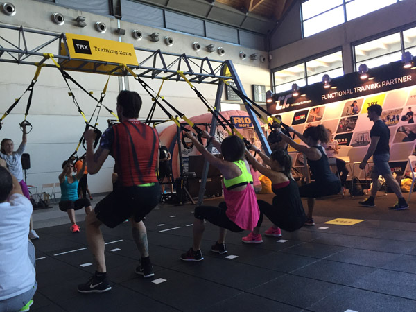 trx rimini wellness45