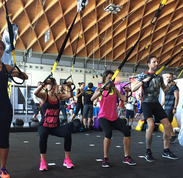 trx rimini wellness6