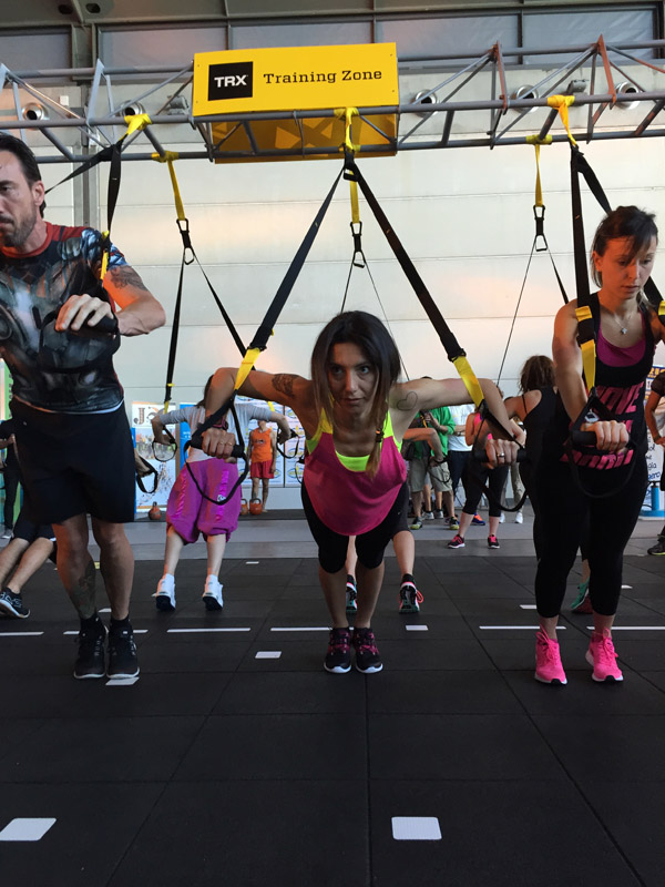 trx rimini wellness76