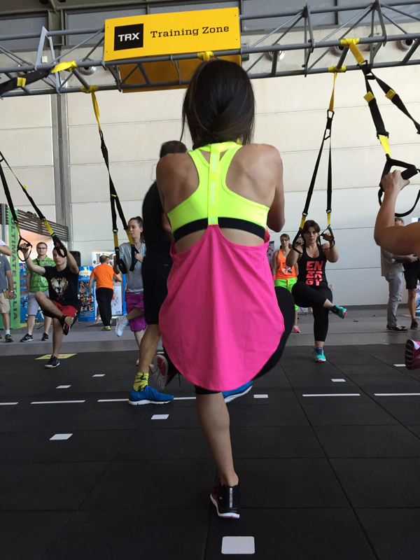 trx rimini wellness787
