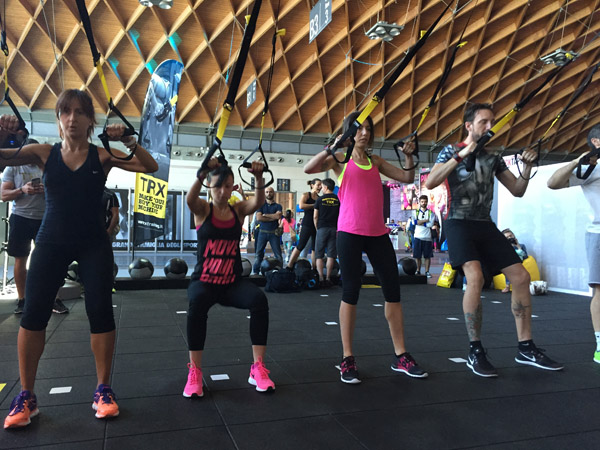 trx rimini wellness79