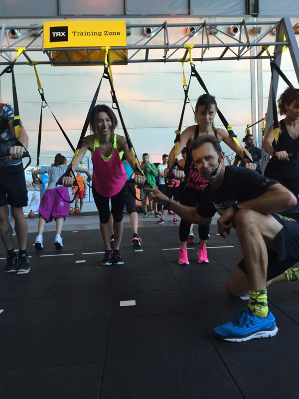 trx rimini wellness98