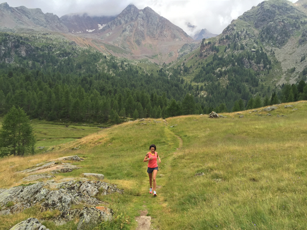 trail-running-allenamento11