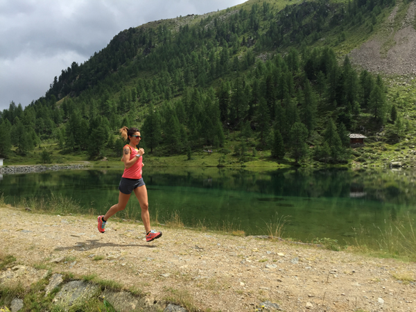 trail-running-allenamento8