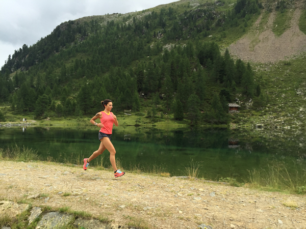 trail-running-allenamento9