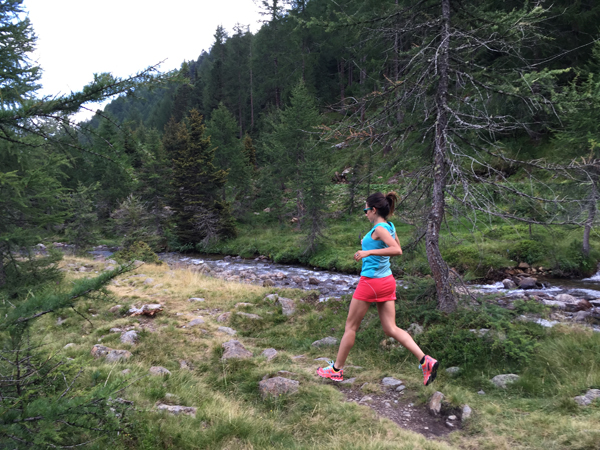 trail-running-allenamento4