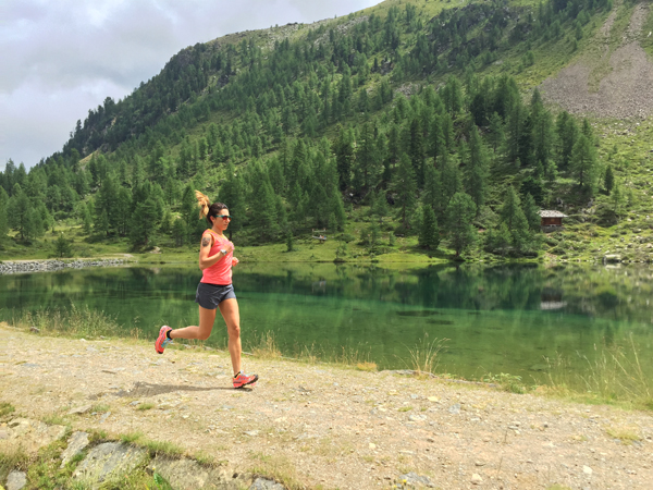 trail-running-allenamento7