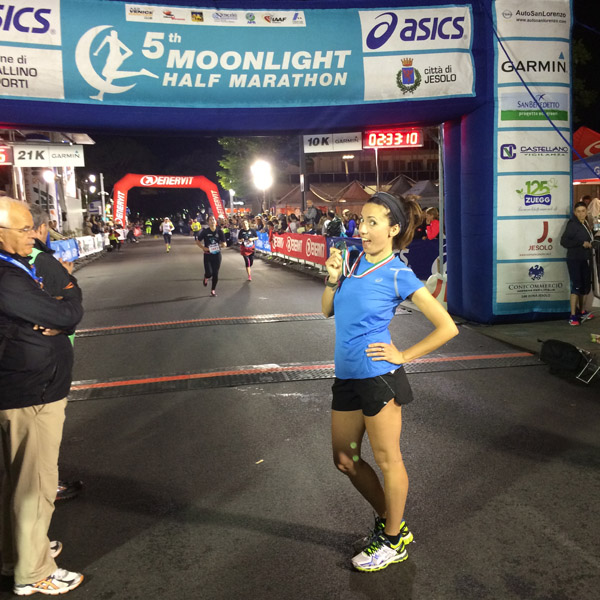 moonlight-half-marathon-jesolo