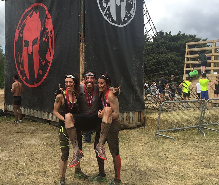 reebok-spartan-race-madrid-09