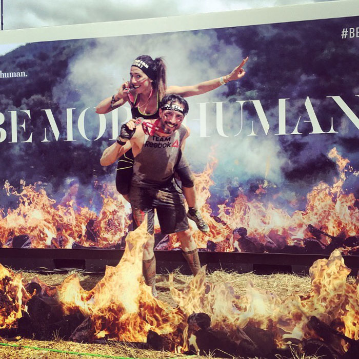 reebok-spartan-race-madrid-14