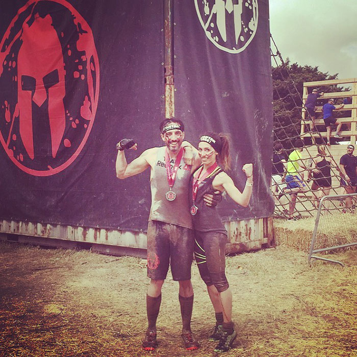 reebok-spartan-race-madrid-15