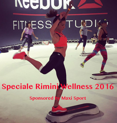 rimini-wellness-rimini-step copia