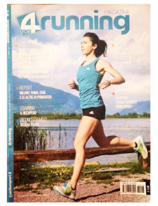 cover-4running-karenp