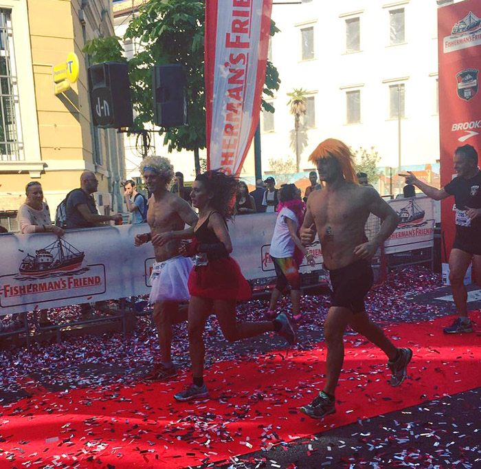 fisherman-strongman-run-rovereto-foto2