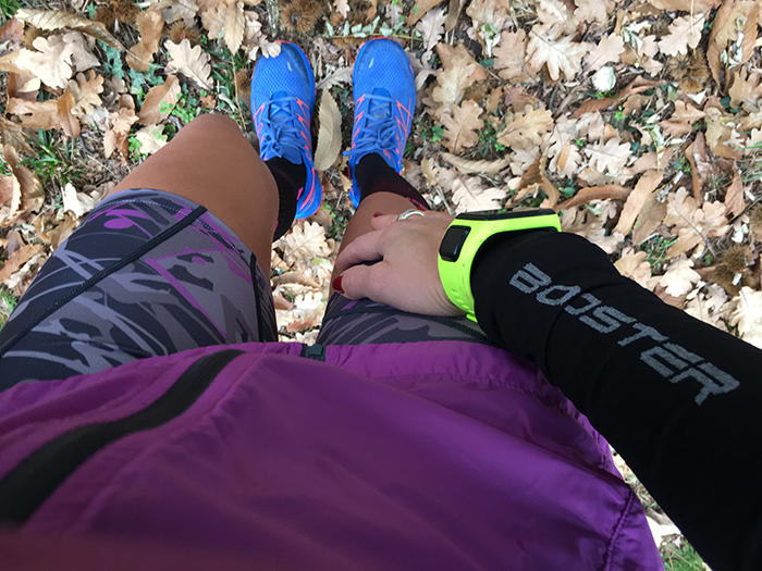 trail-running-outfit