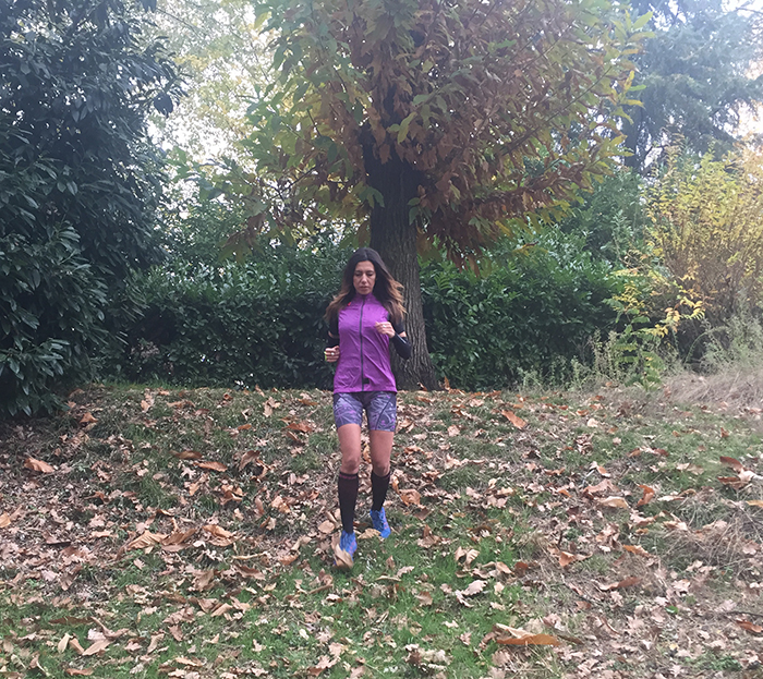 trail-running-outfit3