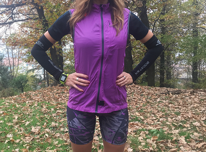 trail-running-outfit4