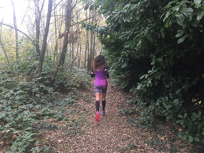 trail-running-outfit59