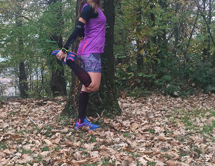 trail-running-outfit6