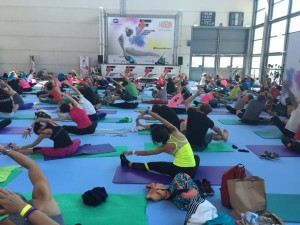 piloga-yoga-pilates-rimini-wellness2-300x225