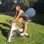 spinning-benefici-per-chi-corre